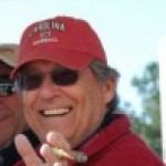Profile picture of John Wiggins