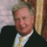 Profile picture of John Gautier Class of '70